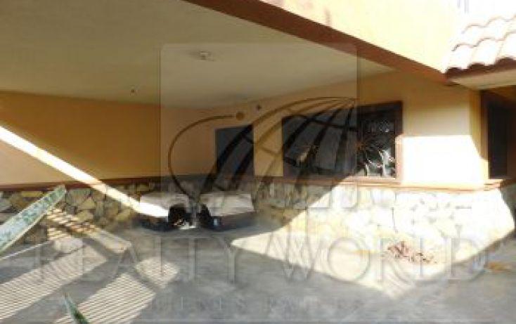 Foto de casa en venta en, ancira, monterrey, nuevo león, 1676940 no 10