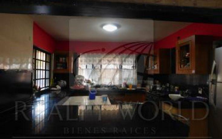 Foto de casa en venta en, ancira, monterrey, nuevo león, 1676940 no 11