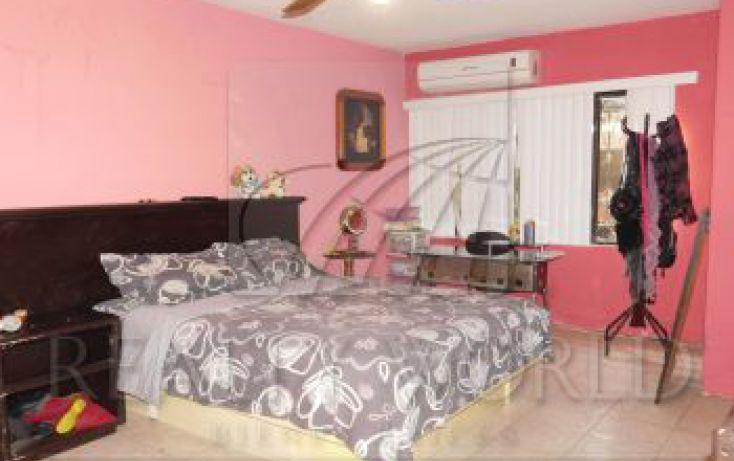 Foto de casa en venta en, ancira, monterrey, nuevo león, 1676940 no 12
