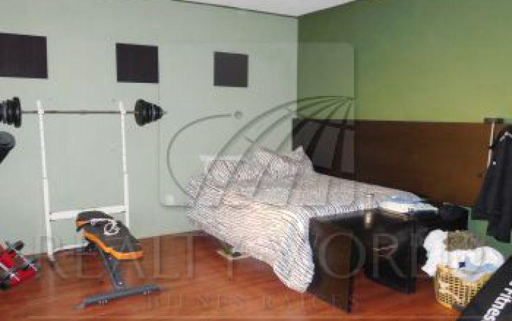Foto de casa en venta en, ancira, monterrey, nuevo león, 1676940 no 13
