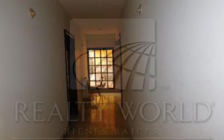 Foto de casa en venta en, ancira, monterrey, nuevo león, 1676940 no 14
