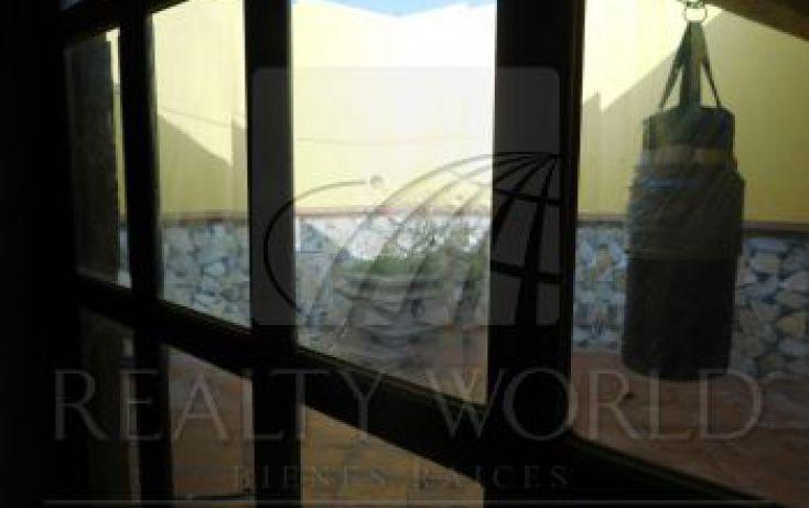 Foto de casa en venta en, ancira, monterrey, nuevo león, 1676940 no 16