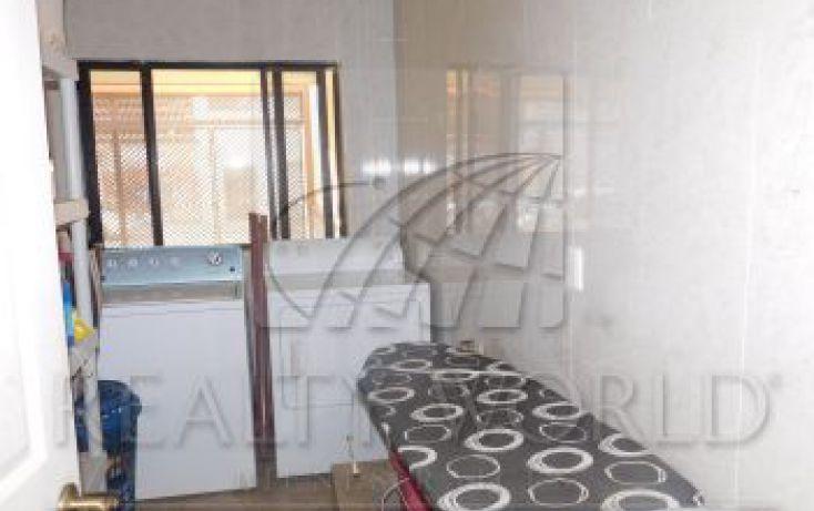 Foto de casa en venta en, ancira, monterrey, nuevo león, 1676940 no 17
