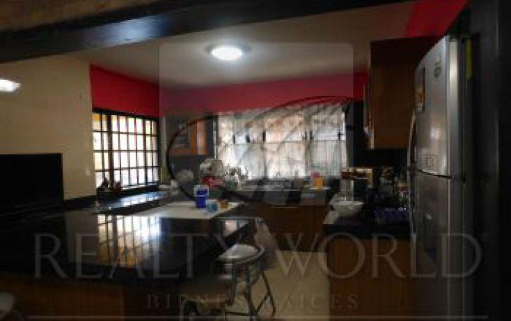 Foto de casa en venta en, ancira, monterrey, nuevo león, 1676940 no 18