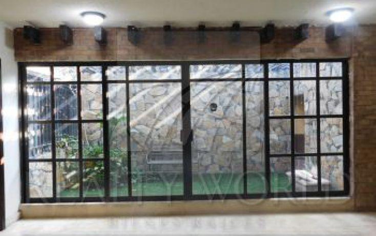 Foto de casa en venta en, ancira, monterrey, nuevo león, 1676940 no 19