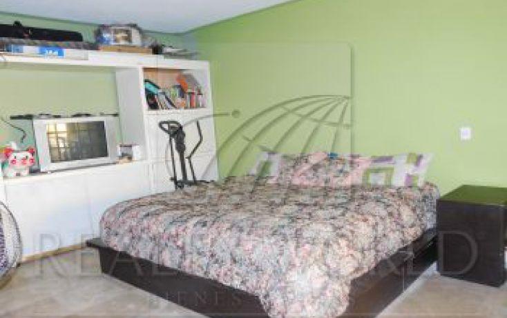 Foto de casa en venta en, ancira, monterrey, nuevo león, 1676940 no 20