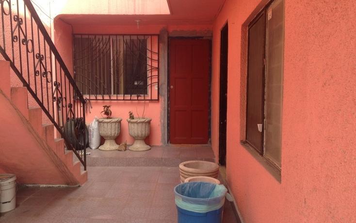 Foto de casa en venta en  , ancón del huajuco, monterrey, nuevo león, 1663099 No. 02