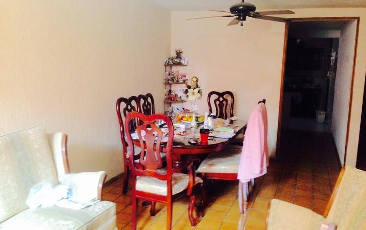 Foto de casa en venta en  , ancón del huajuco, monterrey, nuevo león, 1663099 No. 03
