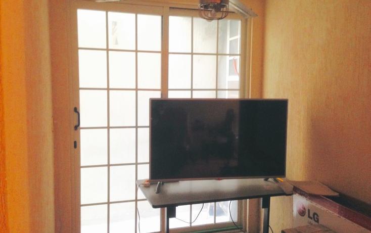 Foto de casa en venta en  , ancón del huajuco, monterrey, nuevo león, 1663099 No. 04