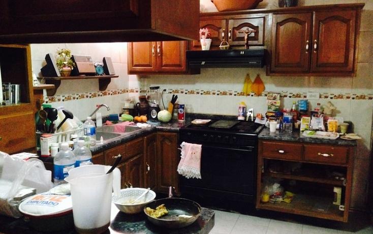 Foto de casa en venta en  , ancón del huajuco, monterrey, nuevo león, 1663099 No. 05