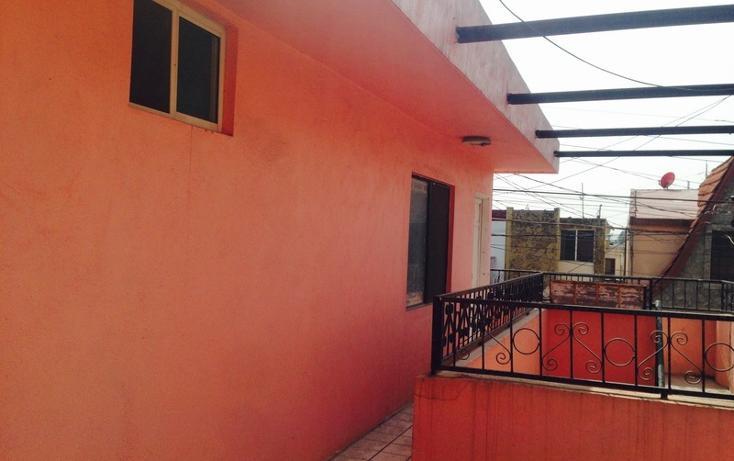 Foto de casa en venta en  , ancón del huajuco, monterrey, nuevo león, 1663099 No. 06