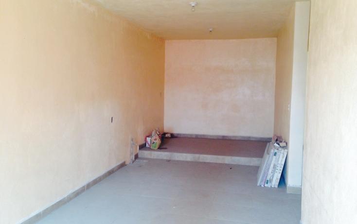 Foto de casa en venta en  , ancón del huajuco, monterrey, nuevo león, 1663099 No. 07