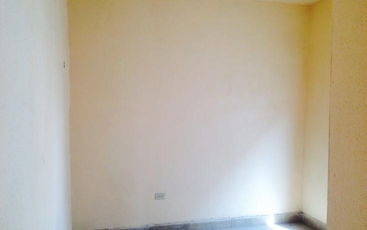 Foto de casa en venta en  , ancón del huajuco, monterrey, nuevo león, 1663099 No. 08