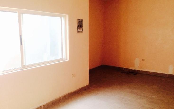 Foto de casa en venta en  , ancón del huajuco, monterrey, nuevo león, 1663099 No. 09