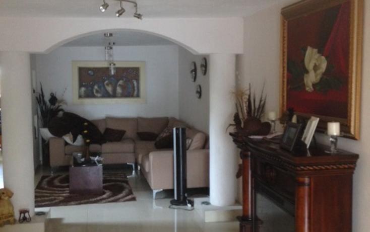 Foto de casa en venta en, ancón del huajuco, monterrey, nuevo león, 1771932 no 06