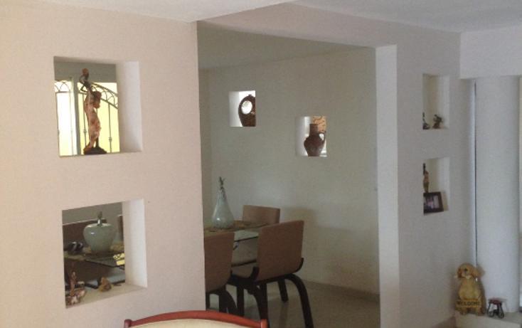 Foto de casa en venta en, ancón del huajuco, monterrey, nuevo león, 1771932 no 07