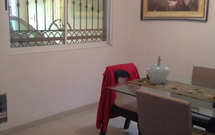 Foto de casa en venta en, ancón del huajuco, monterrey, nuevo león, 1771932 no 08