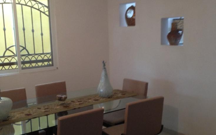 Foto de casa en venta en, ancón del huajuco, monterrey, nuevo león, 1771932 no 09