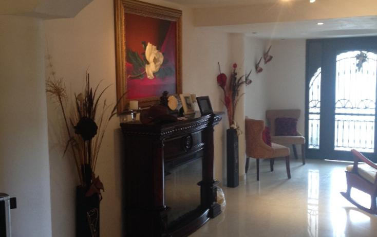 Foto de casa en venta en, ancón del huajuco, monterrey, nuevo león, 1771932 no 10