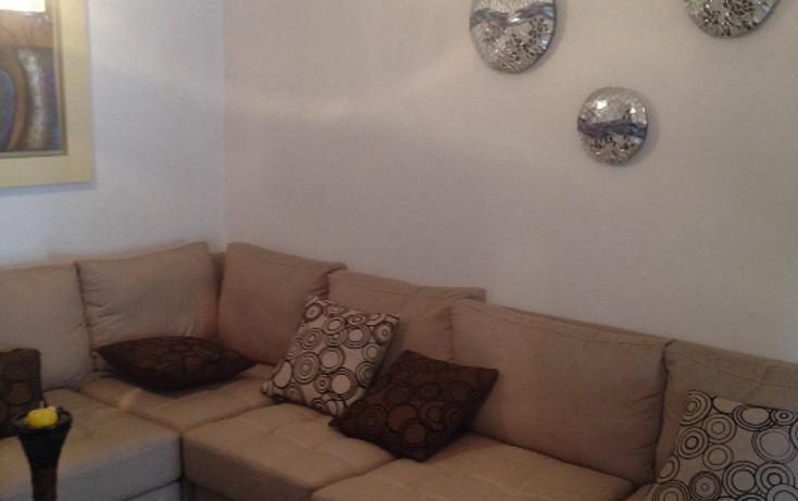 Foto de casa en venta en, ancón del huajuco, monterrey, nuevo león, 1771932 no 11
