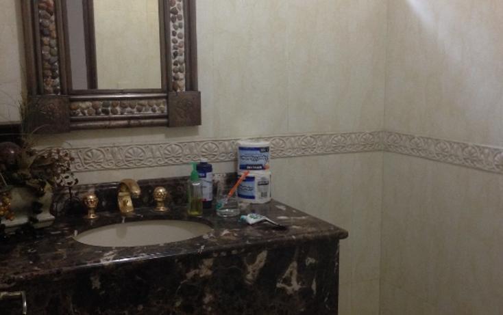 Foto de casa en venta en, ancón del huajuco, monterrey, nuevo león, 1771932 no 12