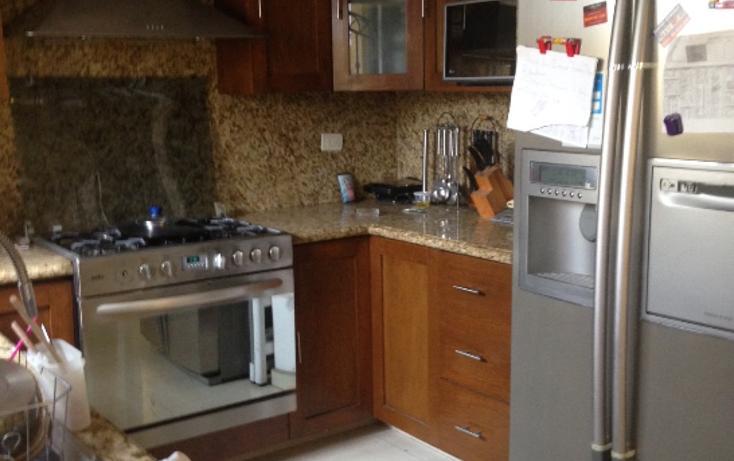 Foto de casa en venta en, ancón del huajuco, monterrey, nuevo león, 1771932 no 13