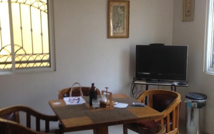 Foto de casa en venta en, ancón del huajuco, monterrey, nuevo león, 1771932 no 14