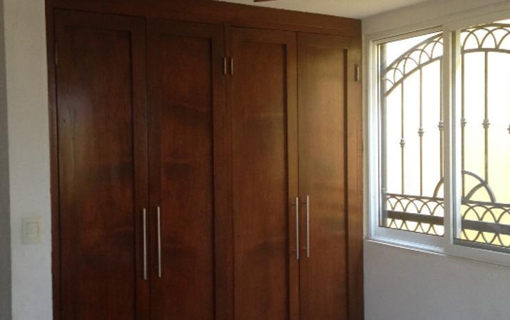 Foto de casa en venta en, ancón del huajuco, monterrey, nuevo león, 1771932 no 15