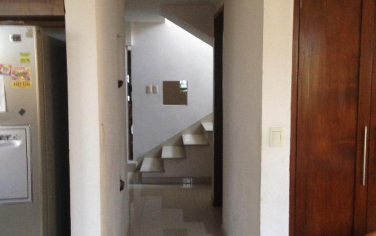 Foto de casa en venta en, ancón del huajuco, monterrey, nuevo león, 1771932 no 16
