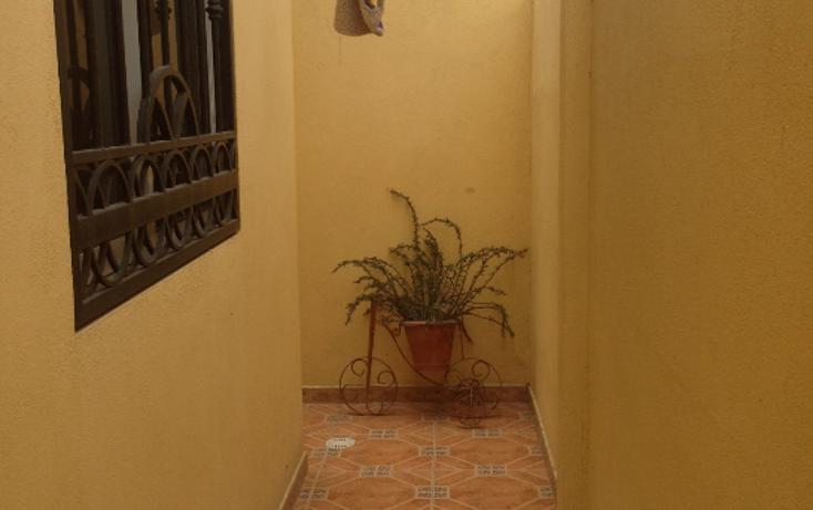 Foto de casa en venta en, ancón del huajuco, monterrey, nuevo león, 1771932 no 17