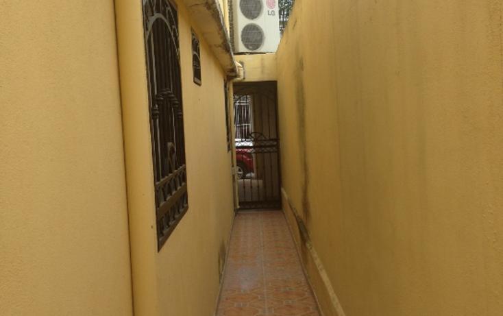 Foto de casa en venta en, ancón del huajuco, monterrey, nuevo león, 1771932 no 18