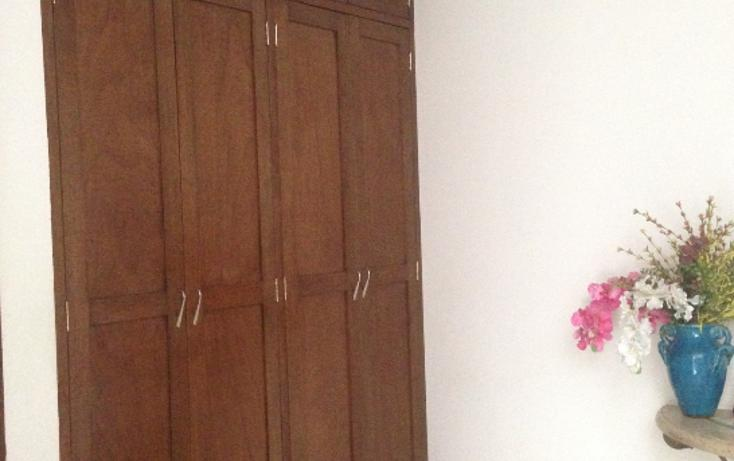 Foto de casa en venta en, ancón del huajuco, monterrey, nuevo león, 1771932 no 20