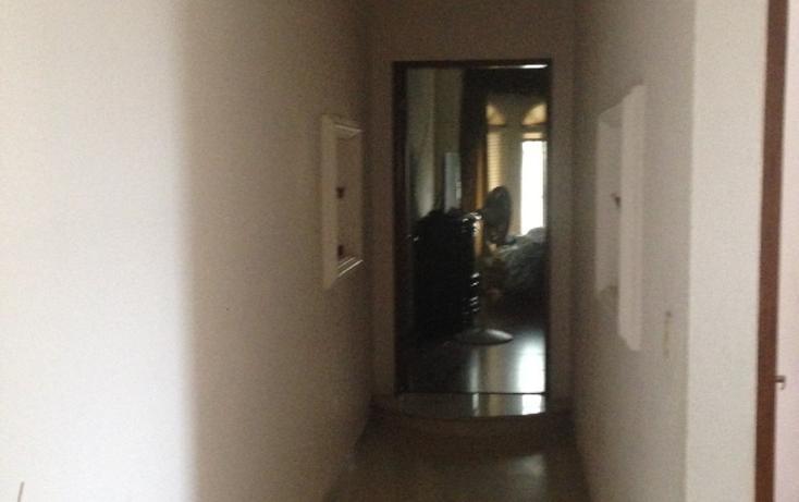 Foto de casa en venta en, ancón del huajuco, monterrey, nuevo león, 1771932 no 21