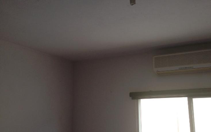 Foto de casa en venta en, ancón del huajuco, monterrey, nuevo león, 1771932 no 23