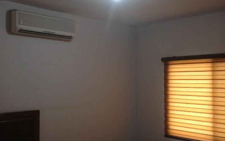 Foto de casa en venta en, ancón del huajuco, monterrey, nuevo león, 1771932 no 25