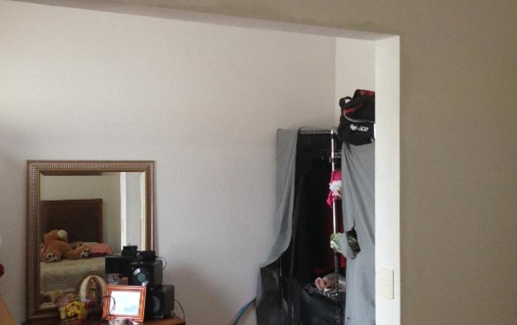Foto de casa en venta en, ancón del huajuco, monterrey, nuevo león, 1771932 no 26