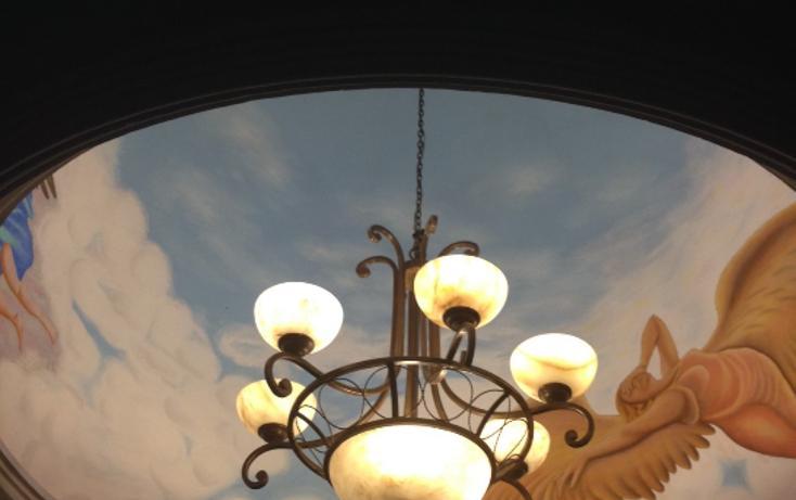 Foto de casa en venta en, ancón del huajuco, monterrey, nuevo león, 1771932 no 27