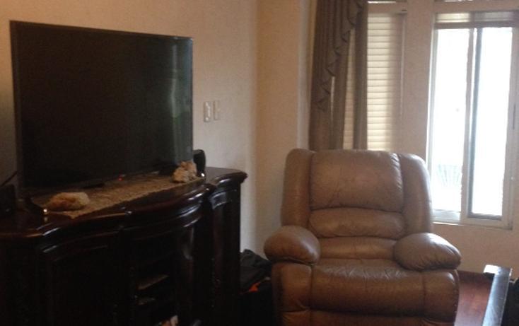 Foto de casa en venta en, ancón del huajuco, monterrey, nuevo león, 1771932 no 28