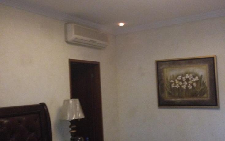 Foto de casa en venta en, ancón del huajuco, monterrey, nuevo león, 1771932 no 30