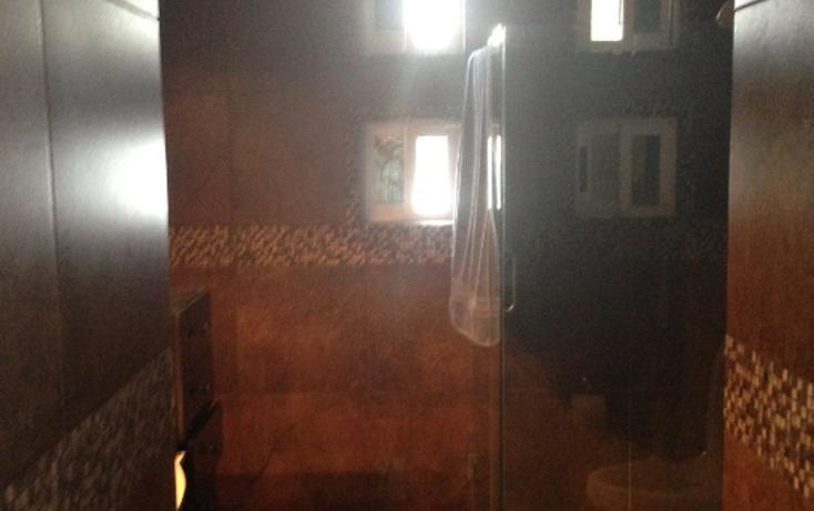 Foto de casa en venta en, ancón del huajuco, monterrey, nuevo león, 1771932 no 32
