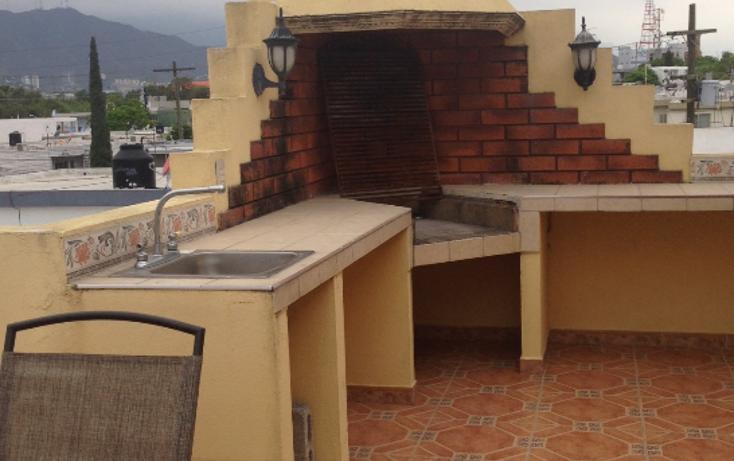 Foto de casa en venta en, ancón del huajuco, monterrey, nuevo león, 1771932 no 35