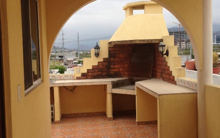 Foto de casa en venta en, ancón del huajuco, monterrey, nuevo león, 1771932 no 36