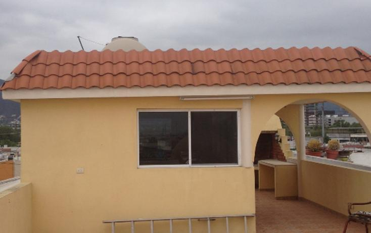 Foto de casa en venta en, ancón del huajuco, monterrey, nuevo león, 1771932 no 37