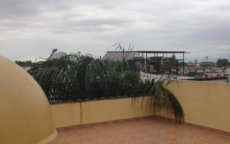 Foto de casa en venta en, ancón del huajuco, monterrey, nuevo león, 1771932 no 39
