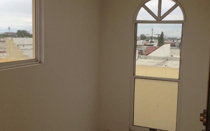 Foto de casa en venta en, ancón del huajuco, monterrey, nuevo león, 1771932 no 42