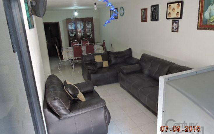 Foto de casa en venta en and agustina ramirez, carmen serdán, coyoacán, df, 1705264 no 03