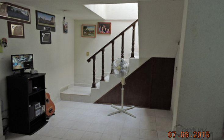Foto de casa en venta en and agustina ramirez, carmen serdán, coyoacán, df, 1705264 no 04