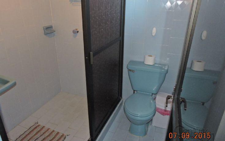 Foto de casa en venta en and agustina ramirez, carmen serdán, coyoacán, df, 1705264 no 05