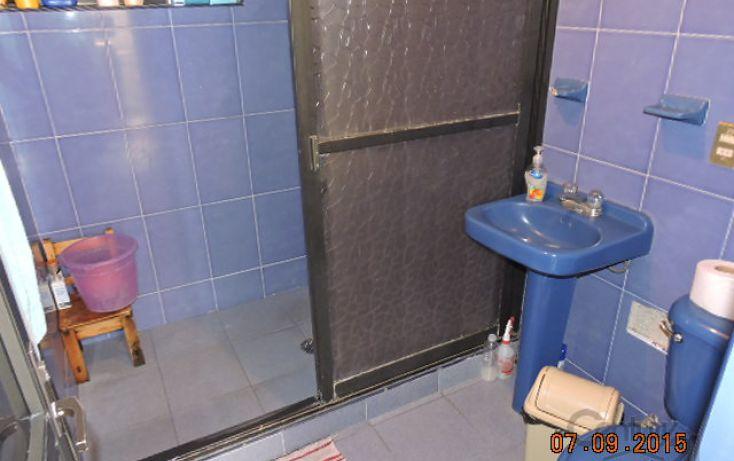 Foto de casa en venta en and agustina ramirez, carmen serdán, coyoacán, df, 1705264 no 06