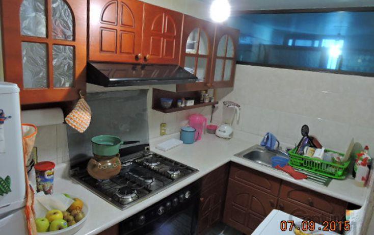 Foto de casa en venta en and agustina ramirez, carmen serdán, coyoacán, df, 1705264 no 07